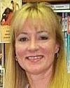 Dr. Kristine Doll