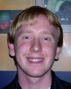 Michael Skorker