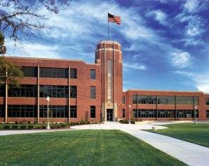 Bertolon School of Business, Salem State University