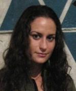 Amanda Minervini