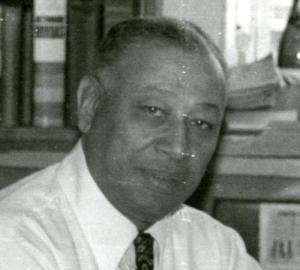 Edward Francis