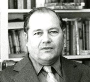Henri Urbain sm