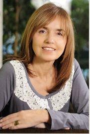 Gloria Casañas