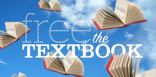 free-the-textbook