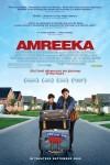 Arab_Films_1