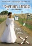 Arab_Films_3