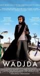 Arab_Films_4