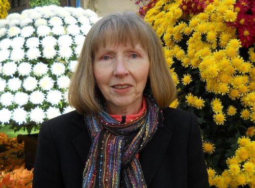 Cynthia Lees