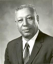 Edwin L. Francis