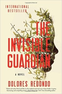 invisible-guardian
