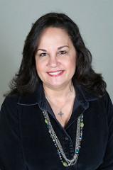 Michele Dávila Gonçalves